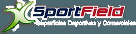 SportField